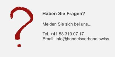 Fragen Handeslverband.swiss