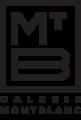 Galerie Mont-Blanc SA
