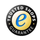 Trusted Shop 1