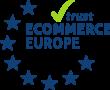 trust-ecommerce