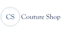 coutureshop.ch