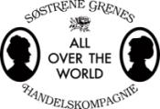 Søstrene Grene Schweiz – SF Retail AG