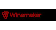Winemaker World SA