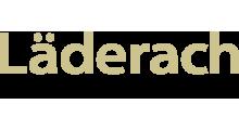 Läderach (Schweiz) AG