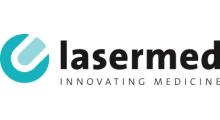 Lasermed AG