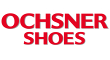 Ochsner Shoes AG