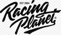 www.racing-planet.ch