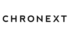 CHRONEXT Service Germany GmbH