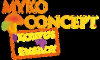 Myko concept GMBH