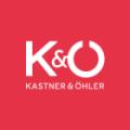 Kastner & Öhler Mode GmbH