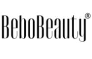 BeboBeauty