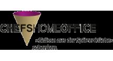 Chefshomeoffice.ch