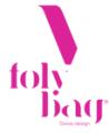 Folybag  GmbH
