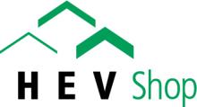 hev-shop.ch