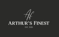 Arthur's Finest