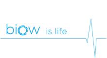 Biow Health & Beauty AG