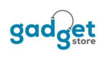 gadgetstore.ch – SwissIt Repair AG