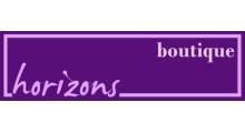 horizons – boutique & traveller sarl
