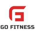 gofitness.ch – Next Level Foods B.V.