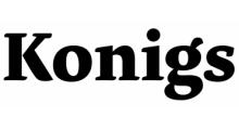 Konigs GmbH