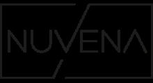 Nuvena GmbH