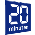 My 20 Minuten Shop by Digt AG