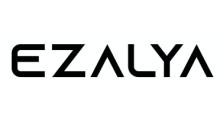 CARALI SARL – ezalya.com
