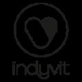 indyvit AG