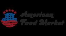 American Food Market GmbH